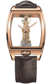 Corum Golden Bridge B113/01043 – 113.160.55/0002 0000