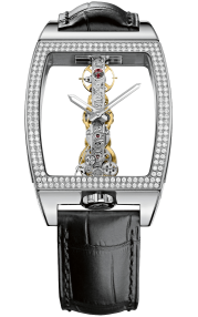 Corum Golden Bridge B113/01044 – 113.161.69/0001 0000