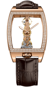 Corum Golden Bridge B113/01045 – 113.161.85/0002 0000