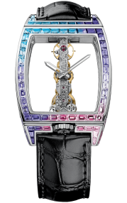 Corum Golden Bridge B113/02955 – 113.310.69/OF01 0000G