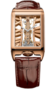 Corum Golden Bridge Rectangle B113/03044 – 113.050.55/0F02 MX55R