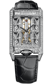 Corum Golden Bridge Stream Bridge Automatic B313/03498