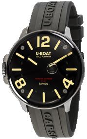 U-BOAT Capsoil SS 8110/A