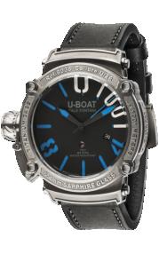 U-BOAT Classico TIT 47 U-1001 8038
