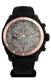 Armand Nicolet S05 Chronograph D714AQN-GS-GG4710N