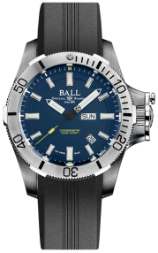 Ball Engineer Hydrocarbon Submarine Warfare DM2276A-PCJ-BE