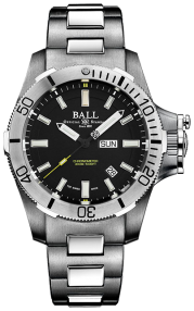 Ball Engineer Hydrocarbon Submarine Warfare DM2276A-SCJ-BK