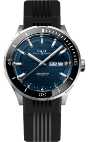Ball BMW Timetrekker DM3010B-PCJ-BE