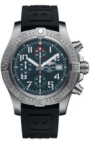 Breitling Avenger Bandit Titanium Gray E1338310/M536/152S/A20SS.1