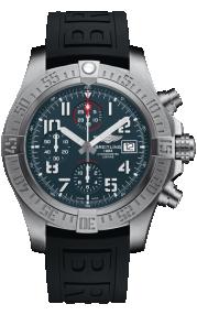 Breitling Avenger Bandit Titanium Gray E1338310/M536/153S/E20DSA.2