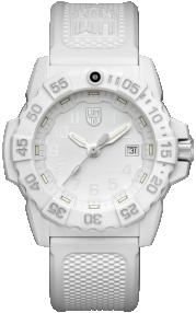 Luminox Navy Seal - 3507.WO