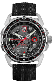 Luminox Ice-Sar Arctic 1201
