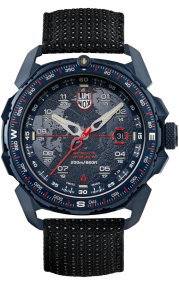 Luminox Ice-Sar Arctic 1203