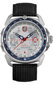 Luminox Ice-Sar Arctic 1208