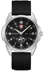 Luminox Atacama Adventurer 1761