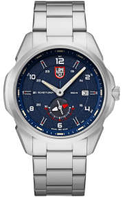 Luminox Atacama Adventurer 1764