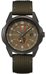 Luminox Atacama Adventurer 1767