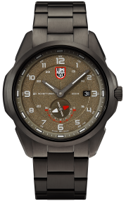 Luminox Atacama Adventurer 1768