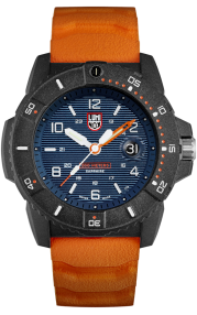 Luminox Navy Seal 3603