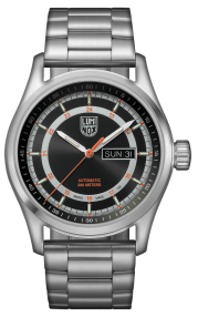 Luminox Atacama Field Automatic 1902