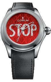 Corum Bubble 47 Stop L082/03207 – 082.310.20/0601 ST01