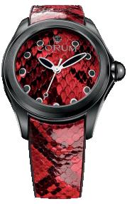 Corum Bubble 42 L082/03208 – 082.410.98/0335 PR01