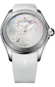 Corum Bubble 42 L082/03621