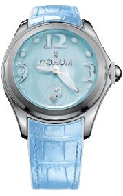Corum Bubble 42 L295/03047 – 295.100.20/0011 PN05