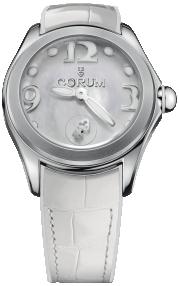Corum Bubble 42 L295/03049 – 295.100.20/0009 PN04