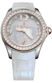 Corum Bubble 42 L295/03052 – 295.100.29/0009 DN04