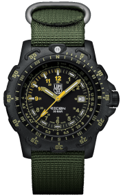 Luminox Recon A.8825.KM