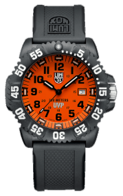 Luminox Scott Cassel XS.3059.Set