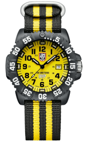 Luminox Scott Cassel  XS.3955 Set