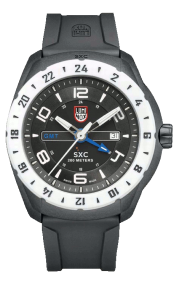 Luminox XX.5027