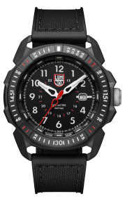 Luminox Ice-SAR Arctic 1001