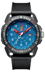 Luminox Ice-SAR Arctic 1003
