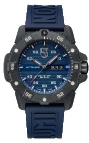 Luminox Master Carbon SEAL Automatic 3863 Watch