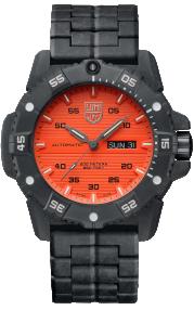Luminox Master Carbon SEAL Automatic 3869 Watch