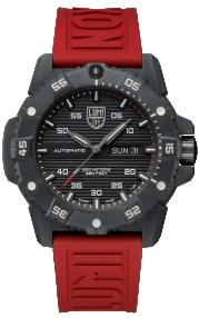 Luminox Master Carbon SEAL Automatic 3875 Watch