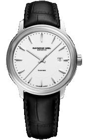 Raymond Weil Maestro 2237-STC-30011