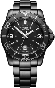 Victorinox Maverick Black Edition 241798