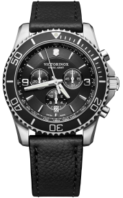 Victorinox Maverick Chronograph 241864