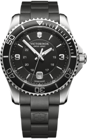 Victorinox Maverick Large 241698
