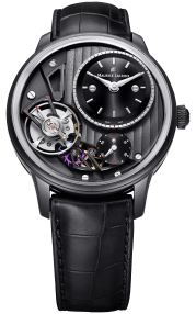 Maurice Lacroix Masterpiece Gravity 43mm MP6118-PVB01-330-1