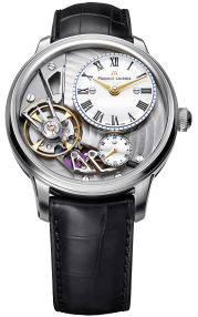 Maurice Lacroix Masterpiece Gravity 43mm MP6118-SS001-112-1