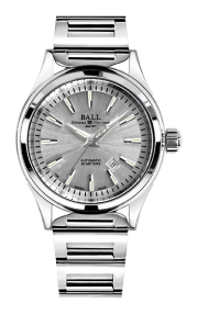 Ball Fireman Victory Ladies NL2098C-S3J-SL