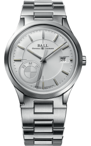 Ball BMW Classic NM3010D-SCJ-SL