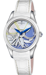Perrelet Diamond Flower Amytis A2065/6