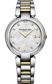 Raymond Weil Shine 1600-SPS-00995