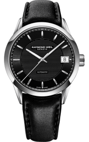 Raymond Weil Freelancer 2740-STC-20021